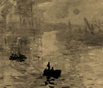 Boats Sailing Across Water