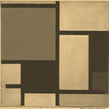 Intersecting Squares