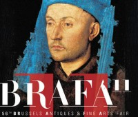 BRAFA-2011-in-Brussels_article_top