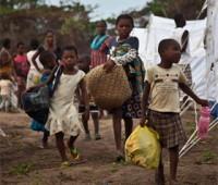 IvoryCoast-camp-web