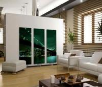 Contemporary-Home-Interior-Design