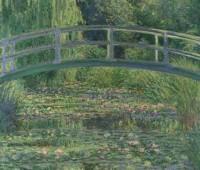 monet-water-lily-pond-NG4240-r-half